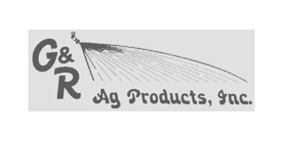 G & R Ag Products, Inc.