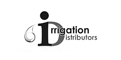 Irrigation Distributors