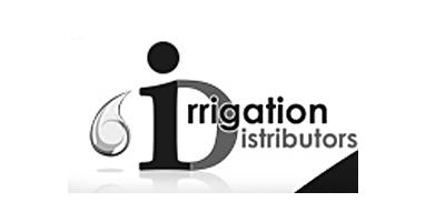 Irrigation Distributors